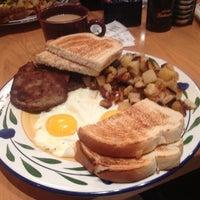 Photo taken at Schneithorst's Restaurant & Bar by Jan L. on 7/14/2012