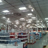 Photo taken at Costco by Robin d. on 7/16/2012