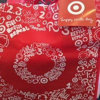 Photo taken at Target by Bernice Y. on 4/22/2012