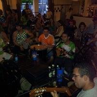 Photo taken at Boteco do Arlindo by Francisco J. on 9/7/2012