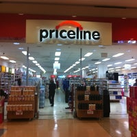 Photo taken at Priceline by Susan on 8/14/2012