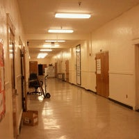 Photo taken at Fishburn Ave Elementary School by Susie G. on 6/28/2012