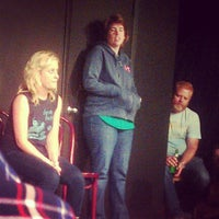 Photo taken at Upright Citizens Brigade Theatre by Diana A. on 5/21/2012