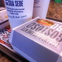 Photo taken at McDonald's by Klayfe R. on 5/16/2012