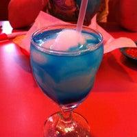 Photo taken at Baby Acapulco by Lana M. on 6/12/2012
