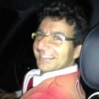 Photo taken at Stazione di Pompei by RoadTv I. on 4/30/2012