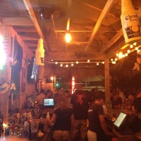 Photo taken at Whitlow's on Wilson by Jason on 8/17/2012