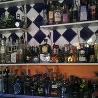 Photo taken at El Callejon Vista by Kara B. on 9/18/2011