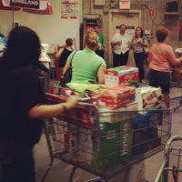 Photo taken at Costco Wholesale by William K. on 6/3/2012