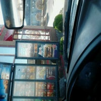 Photo taken at Arby's by Don P. on 12/11/2011