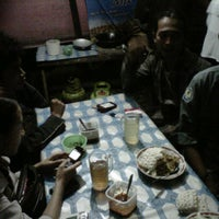 Photo taken at Cak Tani Cyber Cafe by Sigit P. on 3/8/2012