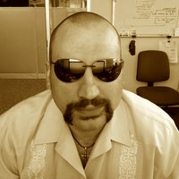 Photo taken at MyEdu by John C. on 11/30/2011