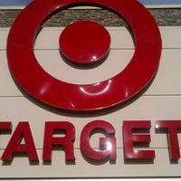 Photo taken at Target by Yoandy B. on 9/8/2011