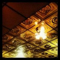 Photo taken at Asia Fantasia by David T. on 3/3/2012