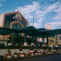 Photo taken at Mall Panakkukang by aroel.DC ̷̸̐͡ ̈́́ ͂ ̈́® on 7/27/2012