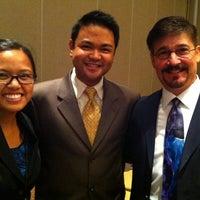 Photo taken at HOSA University by Ryan U. on 9/17/2011