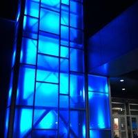 Photo taken at McAllen Public Library by Explore McAllen M. on 12/9/2011
