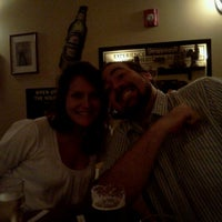 Photo taken at Liam Flynn's Ale House by Chachung C. on 8/28/2011