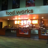 Photo taken at Galaxy South Dekalb 12 Cinema by E L. on 10/25/2011