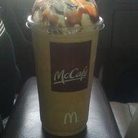 Photo taken at McDonald's by Akaia C. on 4/30/2012