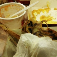 Photo taken at KFC by Joanne NicoleAnn on 7/17/2012