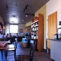 Photo taken at Starbucks by Michael W. on 8/3/2011