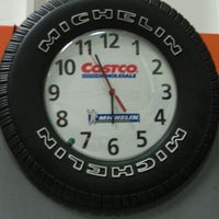 Photo taken at Costco Wholesale by Win D. on 9/10/2011