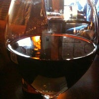 Photo taken at Grinds & Wines by Jeanette S. on 3/16/2012