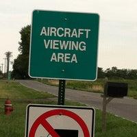 8/12/2012에 Frankie W.님이 Clermont County Airport (I69)에서 찍은 사진
