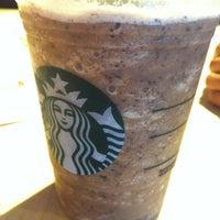Photo taken at Starbucks by Bao Tran on 6/5/2012