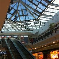 Photo taken at C.C. AireSur by Santiago P. on 12/15/2011