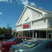 Photo taken at Wawa by Christopher E. on 8/27/2011