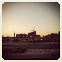 Photo taken at River Spirit Casino by Brian O. on 11/9/2011