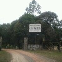 Photo taken at Casa Valduga by Marlon M. on 6/10/2012