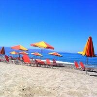 Photo taken at Caldera Bay Resort by Kristine H. on 6/23/2012