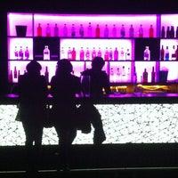 Photo taken at Bar Loreto by Rodolfo R. on 7/22/2012
