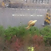 Photo taken at 海景花园大酒店 by Di Y. on 7/22/2012