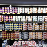Photo taken at Walmart Supercenter by Chelsi D. on 4/21/2012