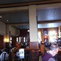 Photo taken at The Admiral Sir Lucius Curtis (Wetherspoon) by CinedeGelen.com on 4/4/2012