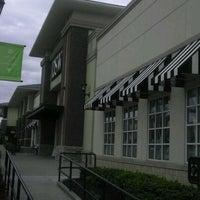 Photo taken at DSW Designer Shoe Warehouse by Kyla K. on 4/21/2012