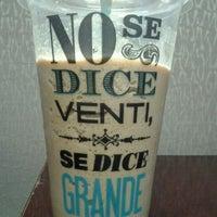 Photo taken at Cielito Querido Café by Cesare R. on 6/12/2012