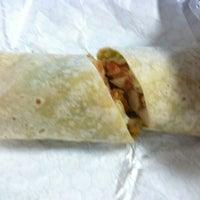 Photo taken at 3BROS Butcher BBQ by Cherry C. on 3/2/2012