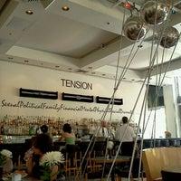 Photo taken at AZ88 by Tiffany N. on 5/20/2012