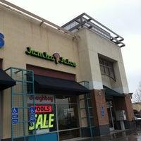Photo taken at Jamba Juice by Daniel B. on 3/15/2011