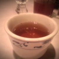 Photo taken at Golden Gate Chinese Restaurant by Jillian I. on 12/29/2011