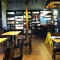 Photo taken at Starbucks by livin' good lambo on 2/28/2011