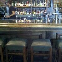 Photo taken at Caffe Boa by Jennifer C. on 12/3/2011