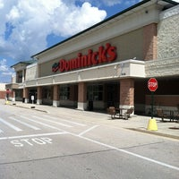 Photo taken at Dominick's by Rudy on 8/14/2012