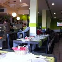 Photo taken at Grelhador da Boavista by Joaquim M. on 1/31/2012