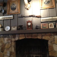 Photo taken at Cracker Barrel Old Country Store by Derrick J on 5/23/2012